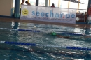 Training-Wonnemar-Sonthofen-010315-Bodensee-Community-SEECHAT_DE-IMG_4259.JPG