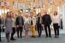X3-art-Kunstmesse-KARLSRUHE-05-03-2015-Bodensee-Community-SEECHAT_DE-_218_.JPG