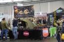 AQUA-FISCH-07-03-2015-Messe-Friedrichshafen-Bodensee-Community-SEECHAT_DE-_10_.JPG