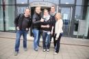 Schlagerstadel-XXL-210315-Friedrichshafen-Bodensee-Community-SEECHAT_DE-IMG_4280.JPG