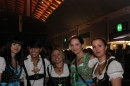 Schlagerstadel-XXL-210315-Friedrichshafen-Bodensee-Community-SEECHAT_DE-IMG_6159.JPG
