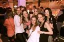 X3-OFFA-Party-Sankt-Gallen-17-04-2015-Bodensee-Communit_SEECHAT_DE-IMG_2550.JPG