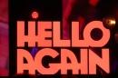 Hello-Again-Kreuzlingen-18-04-2015-Bodensee-Communit_SEECHAT_CH-IMG_2601.JPG