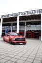 Tuning_World-Friedrichshafen-300415-Bodensee-Community-Seechat_de-1001.jpg