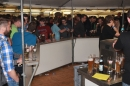 Bluetenfest-Oberteuringen-PULL-30-04-2015-Bodensee-Community-sseechat_de-IMG_8230.JPG