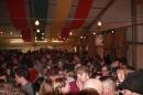 Bluetenfest-Oberteuringen-PULL-30-04-2015-Bodensee-Community-sseechat_de-IMG_8247.JPG
