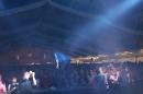 Bluetenfest-Oberteuringen-PULL-30-04-2015-Bodensee-Community-sseechat_de-IMG_8254.JPG