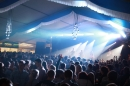Bluetenfest-Oberteuringen-PULL-30-04-2015-Bodensee-Community-sseechat_de-IMG_8277.JPG