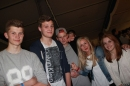 Bluetenfest-Oberteuringen-PULL-30-04-2015-Bodensee-Community-sseechat_de-IMG_8364.JPG