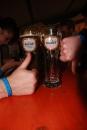 Bluetenfest-Oberteuringen-PULL-30-04-2015-Bodensee-Community-sseechat_de-IMG_8383.JPG