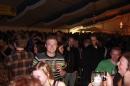 Bluetenfest-Oberteuringen-PULL-30-04-2015-Bodensee-Community-sseechat_de-IMG_8387.JPG