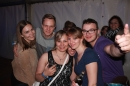 Bluetenfest-Oberteuringen-PULL-30-04-2015-Bodensee-Community-sseechat_de-IMG_8413.JPG