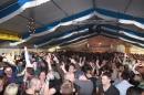 Bluetenfest-Oberteuringen-PULL-30-04-2015-Bodensee-Community-sseechat_de-IMG_8428.JPG