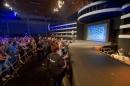 Tuning-World-Bodensee-Friedrichshafen-03-05-2015-Bodensee-Community-SEECHAT_de-_DSC9177.JPG