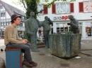 Flohmarkt-Bad-Saulgau-080515-Bodensee-Community-SEECHAT_DE-_103_.JPG