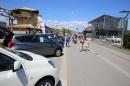GEWA-Messe-Kruezlingen-Konstanz-100515-Bodensee-Community-SEECHAT_DE-IMG_7511.JPG