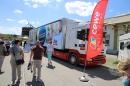 GEWA-Messe-Kruezlingen-Konstanz-100515-Bodensee-Community-SEECHAT_DE-IMG_7516.JPG