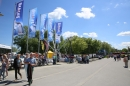 GEWA-Messe-Kruezlingen-Konstanz-100515-Bodensee-Community-SEECHAT_DE-IMG_7519.JPG