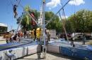 GEWA-Messe-Kruezlingen-Konstanz-100515-Bodensee-Community-SEECHAT_DE-IMG_7520.JPG