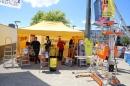 GEWA-Messe-Kruezlingen-Konstanz-100515-Bodensee-Community-SEECHAT_DE-IMG_7526.JPG