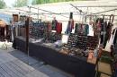 GEWA-Messe-Kruezlingen-Konstanz-100515-Bodensee-Community-SEECHAT_DE-IMG_7540.JPG