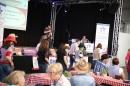 GEWA-Messe-Kruezlingen-Konstanz-100515-Bodensee-Community-SEECHAT_DE-IMG_7544.JPG