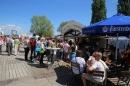 GEWA-Messe-Kruezlingen-Konstanz-100515-Bodensee-Community-SEECHAT_DE-IMG_7549.JPG