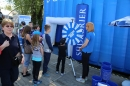 GEWA-Messe-Kruezlingen-Konstanz-100515-Bodensee-Community-SEECHAT_DE-IMG_7552.JPG