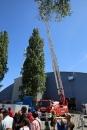 GEWA-Messe-Kruezlingen-Konstanz-100515-Bodensee-Community-SEECHAT_DE-IMG_7554.JPG