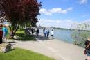 GEWA-Messe-Kruezlingen-Konstanz-100515-Bodensee-Community-SEECHAT_DE-IMG_7582.JPG