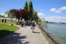 GEWA-Messe-Kruezlingen-Konstanz-100515-Bodensee-Community-SEECHAT_DE-IMG_7583.JPG