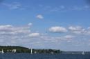 GEWA-Messe-Kruezlingen-Konstanz-100515-Bodensee-Community-SEECHAT_DE-IMG_7585.JPG
