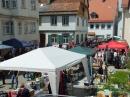 Flohmarkt-Riedlingen-16-05-2015-Bodensee-Community-SEECHAT_DE-_100_.JPG