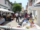 Flohmarkt-Riedlingen-16-05-2015-Bodensee-Community-SEECHAT_DE-_102_.JPG