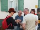 Flohmarkt-Riedlingen-16-05-2015-Bodensee-Community-SEECHAT_DE-_103_.JPG