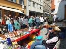Flohmarkt-Riedlingen-16-05-2015-Bodensee-Community-SEECHAT_DE-_104_.JPG