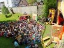 Flohmarkt-Riedlingen-16-05-2015-Bodensee-Community-SEECHAT_DE-_105_.JPG