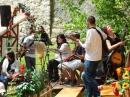 Flohmarkt-Riedlingen-16-05-2015-Bodensee-Community-SEECHAT_DE-_106_.JPG