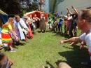 Flohmarkt-Riedlingen-16-05-2015-Bodensee-Community-SEECHAT_DE-_112_.JPG