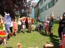 Flohmarkt-Riedlingen-16-05-2015-Bodensee-Community-SEECHAT_DE-_113_.JPG