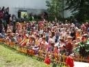 Flohmarkt-Riedlingen-16-05-2015-Bodensee-Community-SEECHAT_DE-_114_.JPG