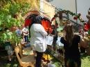 Flohmarkt-Riedlingen-16-05-2015-Bodensee-Community-SEECHAT_DE-_115_.JPG
