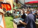 Flohmarkt-Riedlingen-16-05-2015-Bodensee-Community-SEECHAT_DE-_119_.JPG