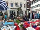 Flohmarkt-Riedlingen-16-05-2015-Bodensee-Community-SEECHAT_DE-_11_.JPG