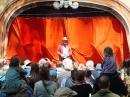 Flohmarkt-Riedlingen-16-05-2015-Bodensee-Community-SEECHAT_DE-_120_.JPG