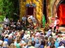 Flohmarkt-Riedlingen-16-05-2015-Bodensee-Community-SEECHAT_DE-_122_.JPG