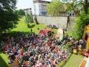 Flohmarkt-Riedlingen-16-05-2015-Bodensee-Community-SEECHAT_DE-_129_.JPG