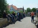 Flohmarkt-Riedlingen-16-05-2015-Bodensee-Community-SEECHAT_DE-_130_.JPG