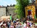 Flohmarkt-Riedlingen-16-05-2015-Bodensee-Community-SEECHAT_DE-_135_.JPG