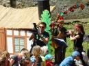 Flohmarkt-Riedlingen-16-05-2015-Bodensee-Community-SEECHAT_DE-_138_.JPG